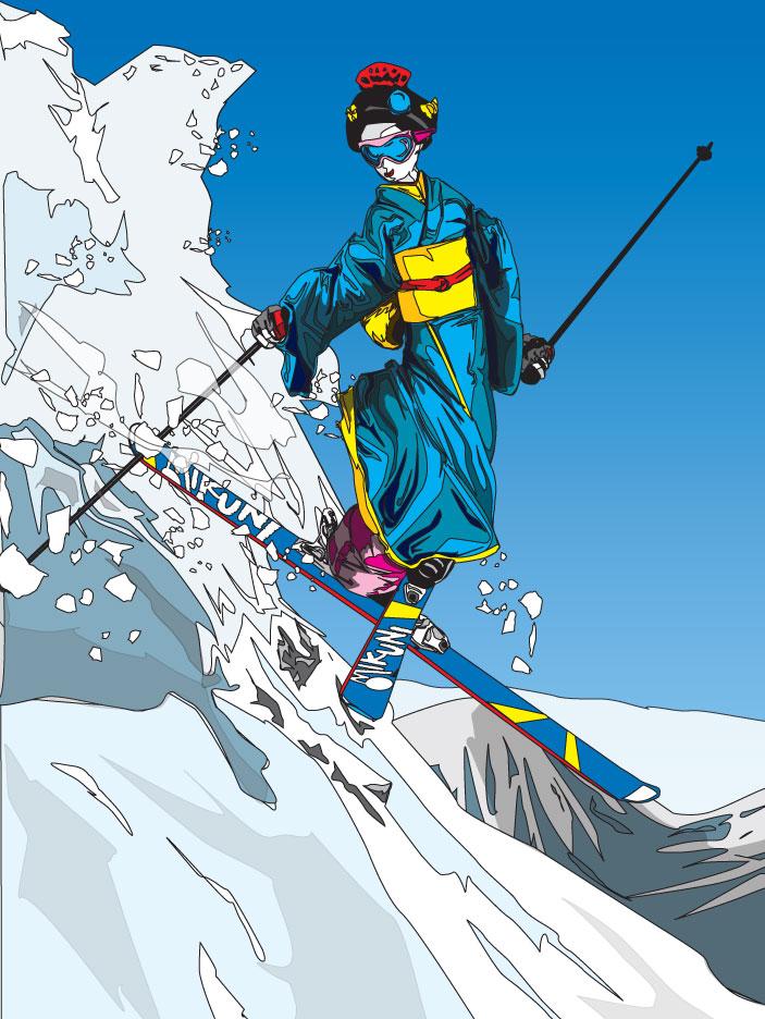 Postcard-skiier.jpg