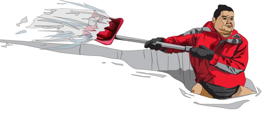 Postcard-snowshovel.jpg
