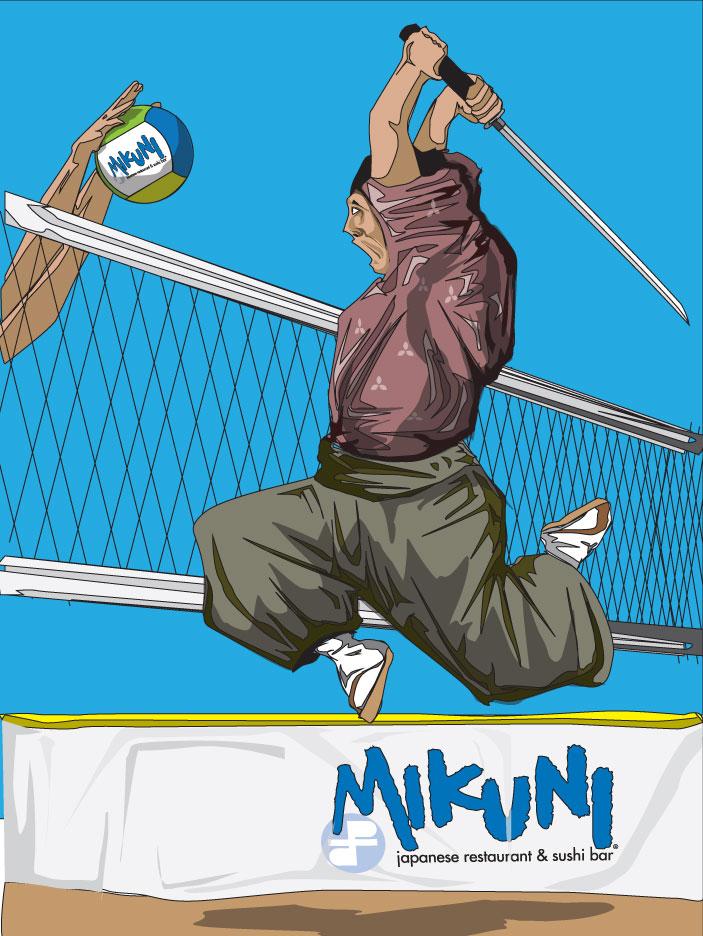 Postcard-volleyball.jpg