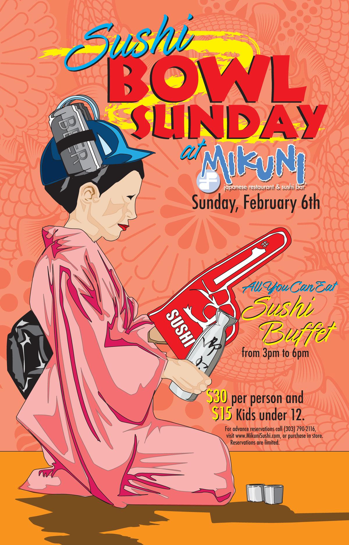 Sushi-Bowl-Sunday.jpg