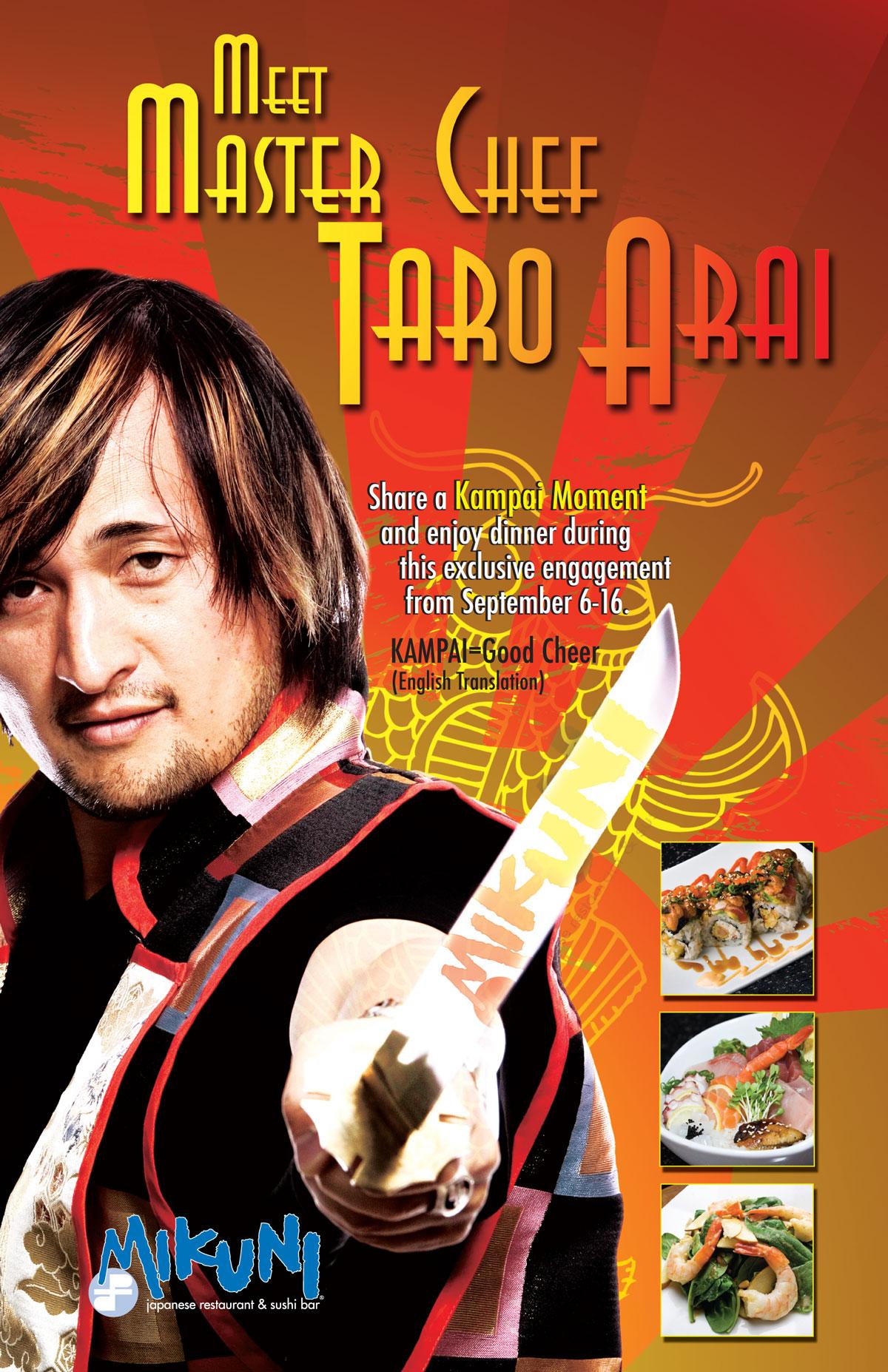 Taro-Returns-2010.jpg