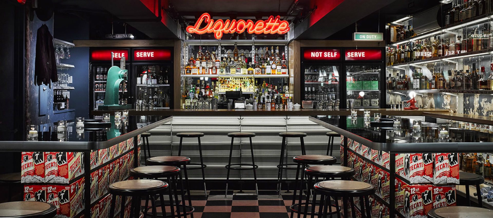 genuine-liquorette-bar-fitzrovia-1920x851.jpg