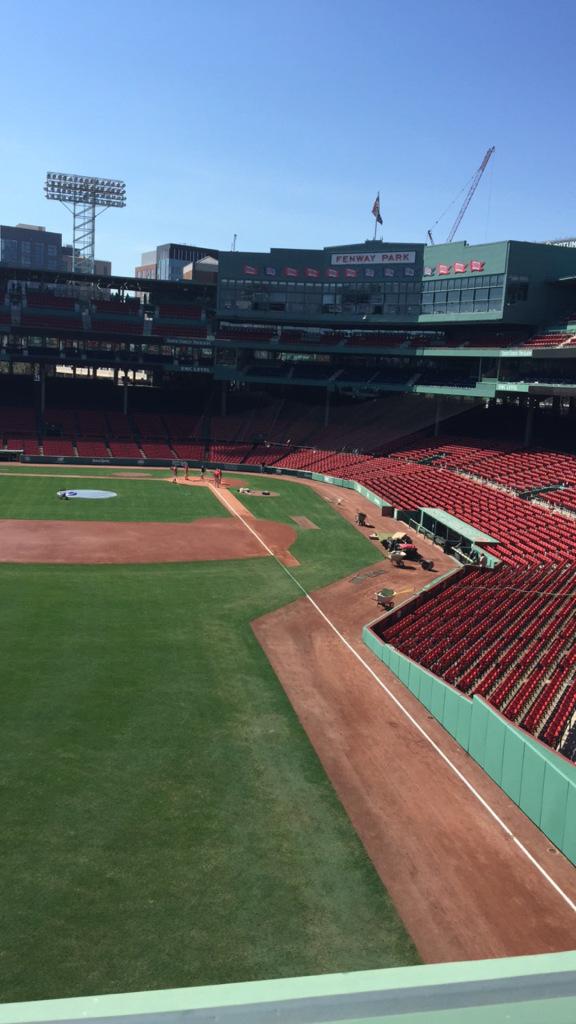 36 Hours in Boston 3.jpeg