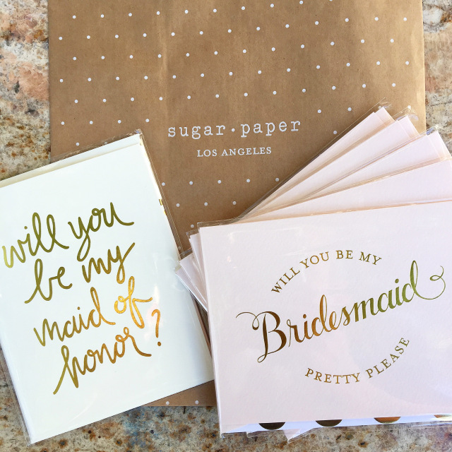 Bridesmaid Proposal Boxes 5.jpeg