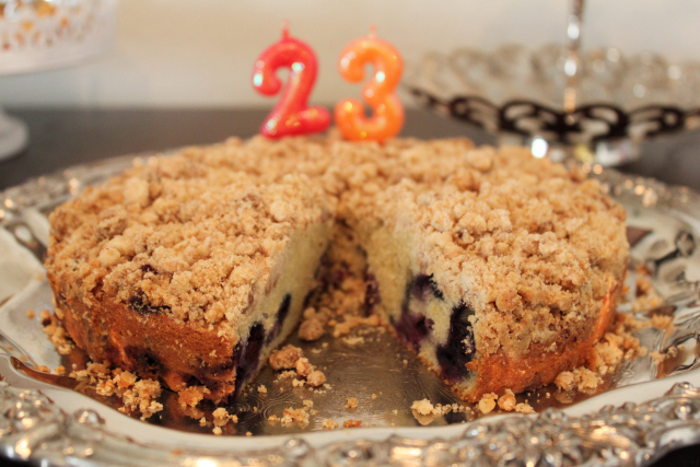 Blueberry Crumble 1.jpg