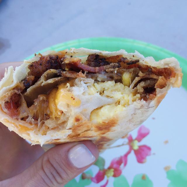 Make Ahead Breakfast Burritos 1.jpg