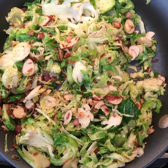 Shaved Brussels Sprouts with Pancetta 2.jpg