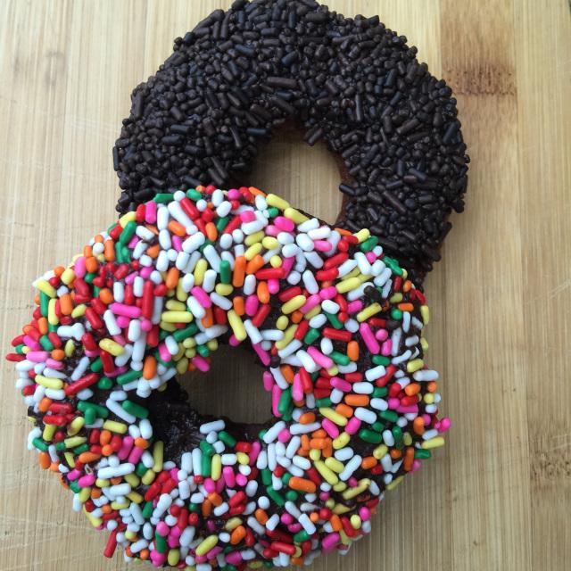 Devil's Food Doughnut 1.jpg