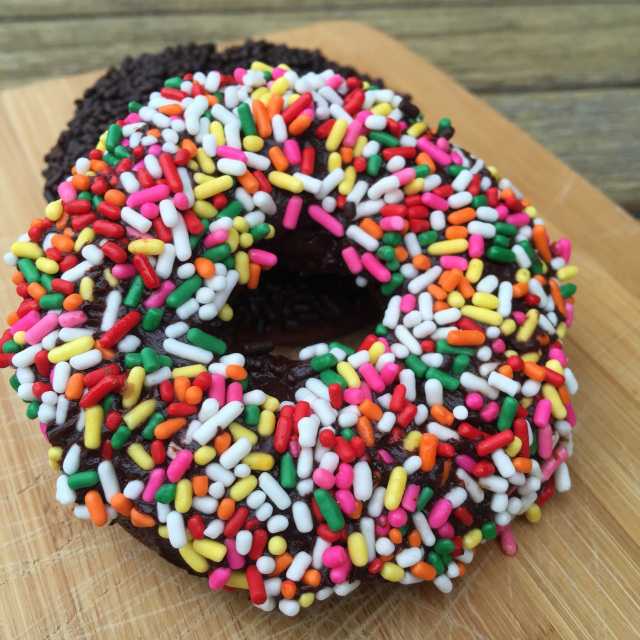 Devil's Food Doughnut 2.jpg