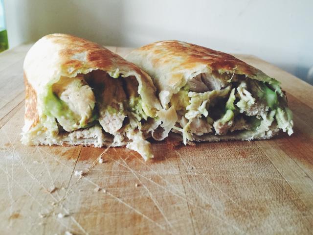 Grilled Chicken & Avocado Burrito 3.jpg