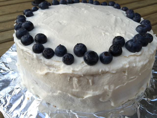 Lemon Blueberry Layer Cake 2.jpg