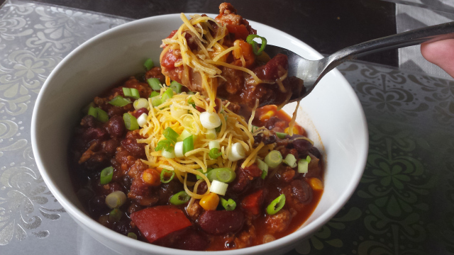 Loaded Crockpot Turkey Chili 1.jpg