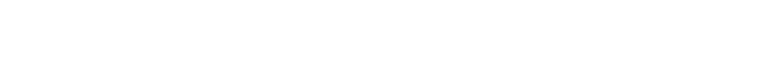 Eearly-Leathr_Logo-01-01.png