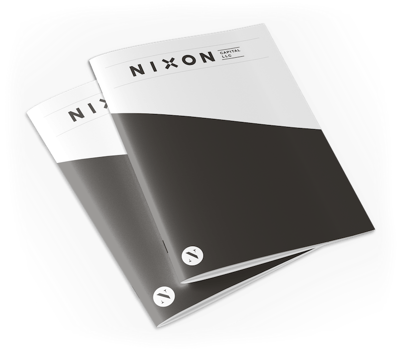 nixon-whitepapers-mockup-r-c.png