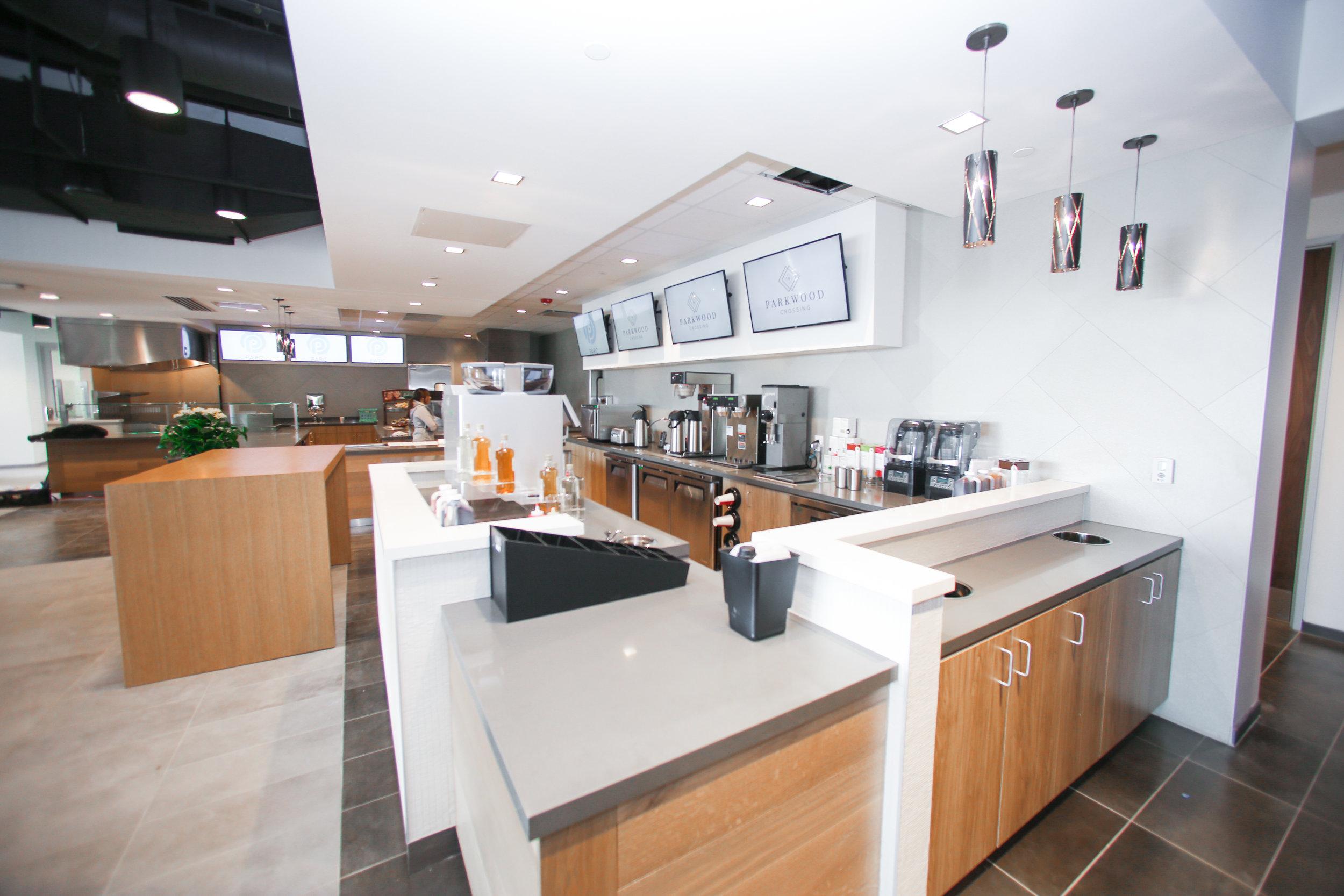 PARC-Interior-Cafe-8000.jpg