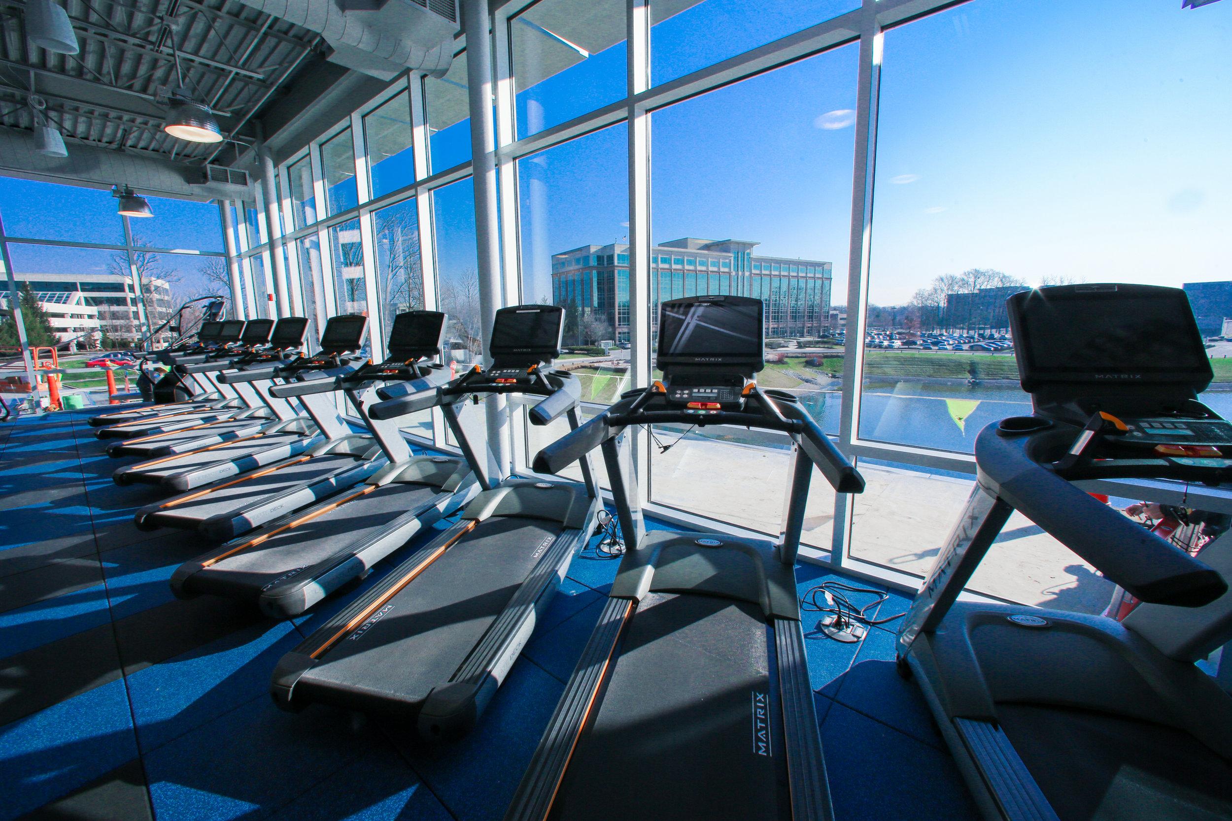PARC-Interior-Fitness-5014.jpg