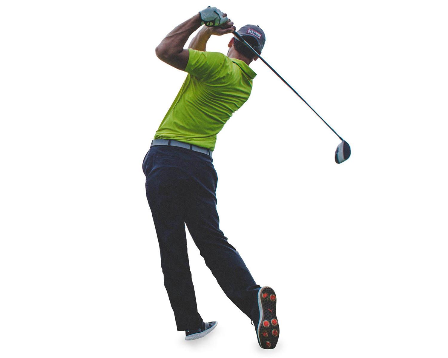 Swing Analysis - Bertec provides state of the art force plate technology as the platform for the Swing Catalyst software. Swing Catalyst is already being used by the top golf and baseball players and coaches around the world. The system gives the coach and player the tools to analyze their swing in the most effective way possible, from the ground up. By syncing this data up to the video, coaches can look at how efficient the player uses the ground to generate power, frame by frame.Learn More