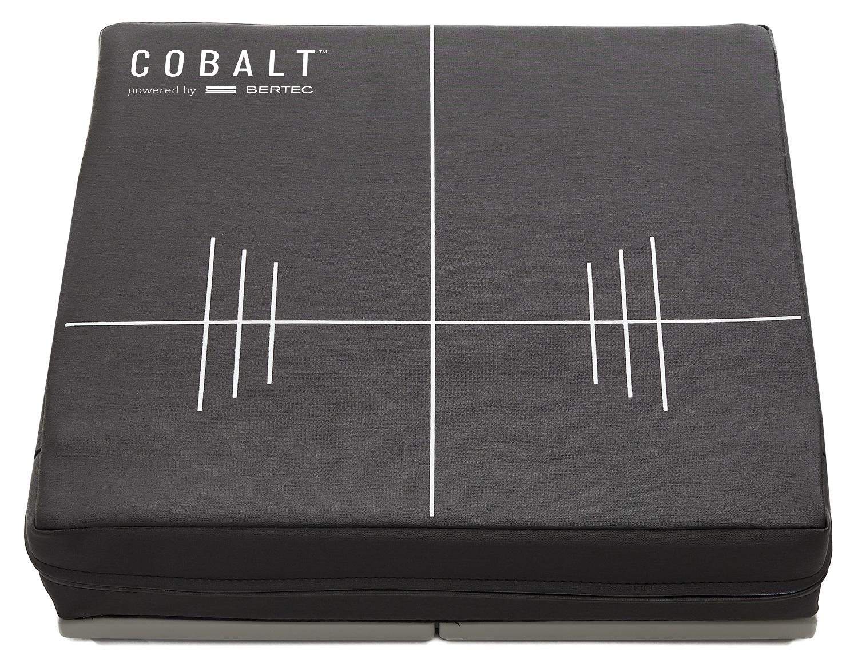 BER.COBALT.v2.jpg