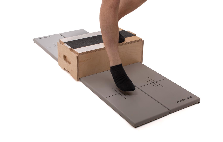 Portable Functional — Bertec