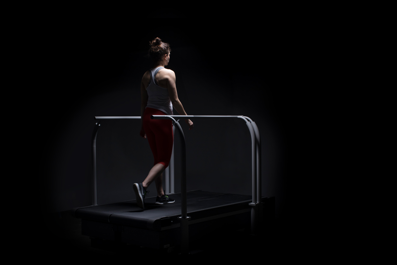 TreadmillHero.v3.jpg