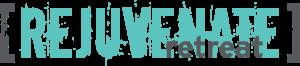 Rejuvenate-Retreat-Logo-300x66-300x66.png