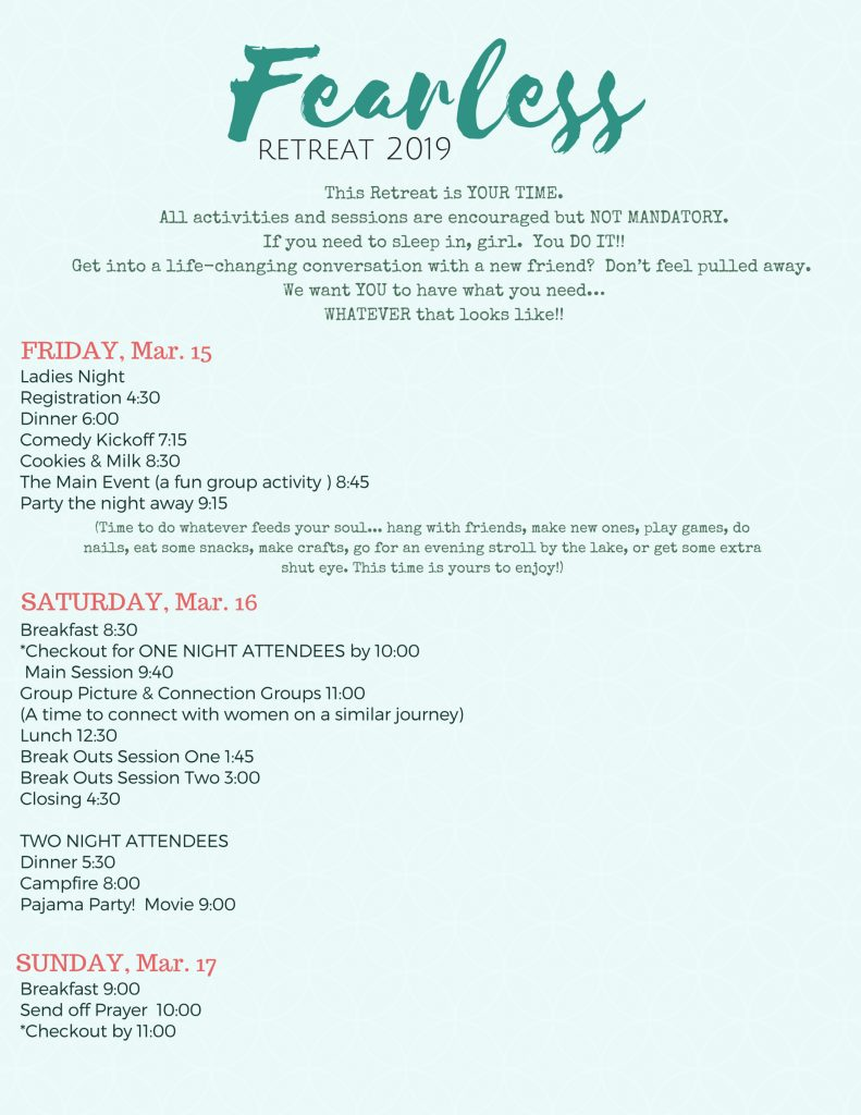 Retreat-Schedule-2019-791x1024.jpg