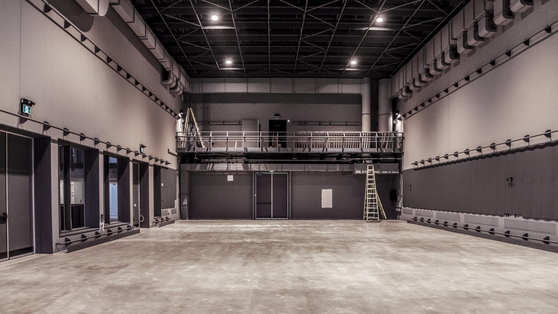 7doigts_-_studios-6.jpg
