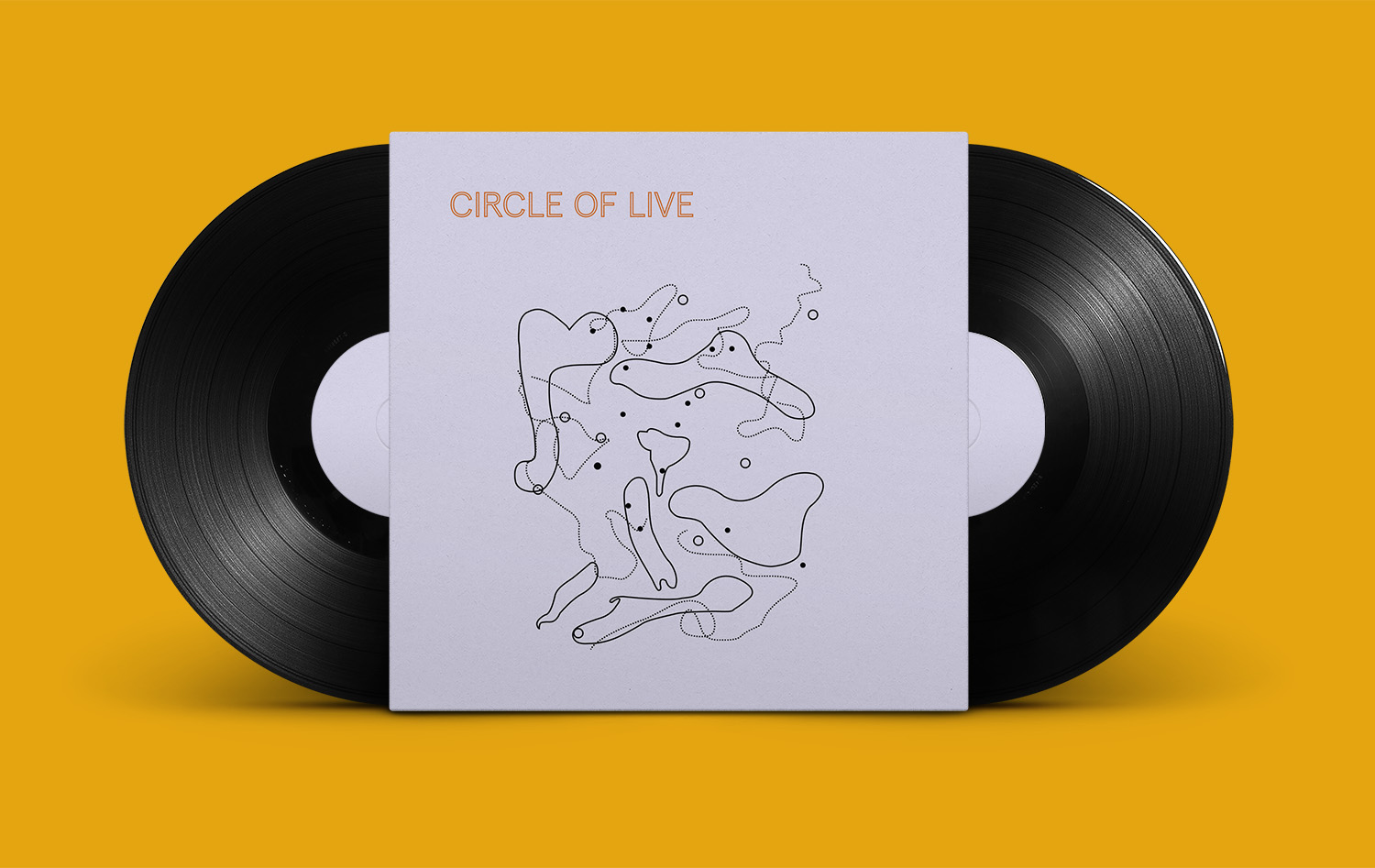 Circle of Live. Live At Free Rotation 2018.jpg