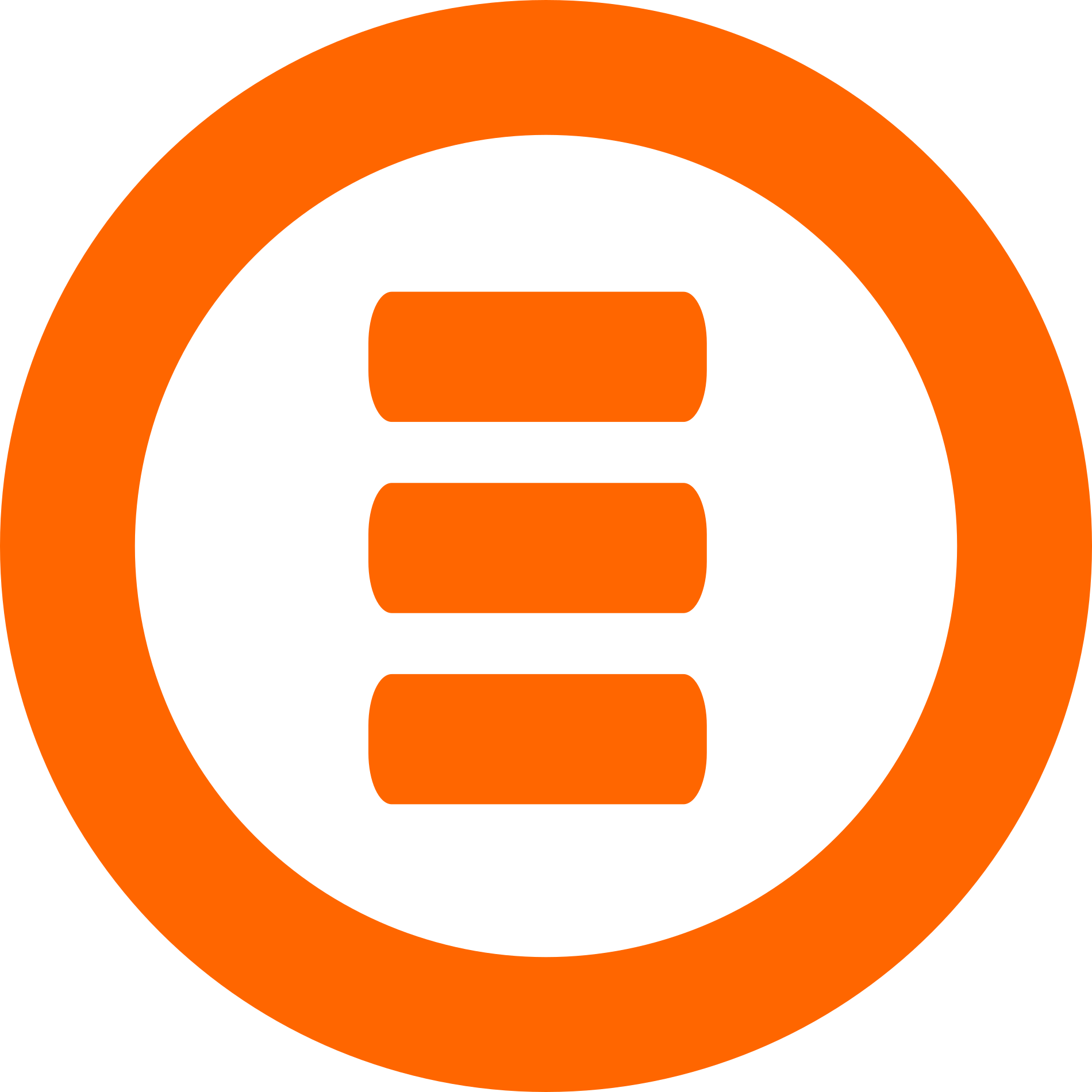 Circle Logo Orange (1).png