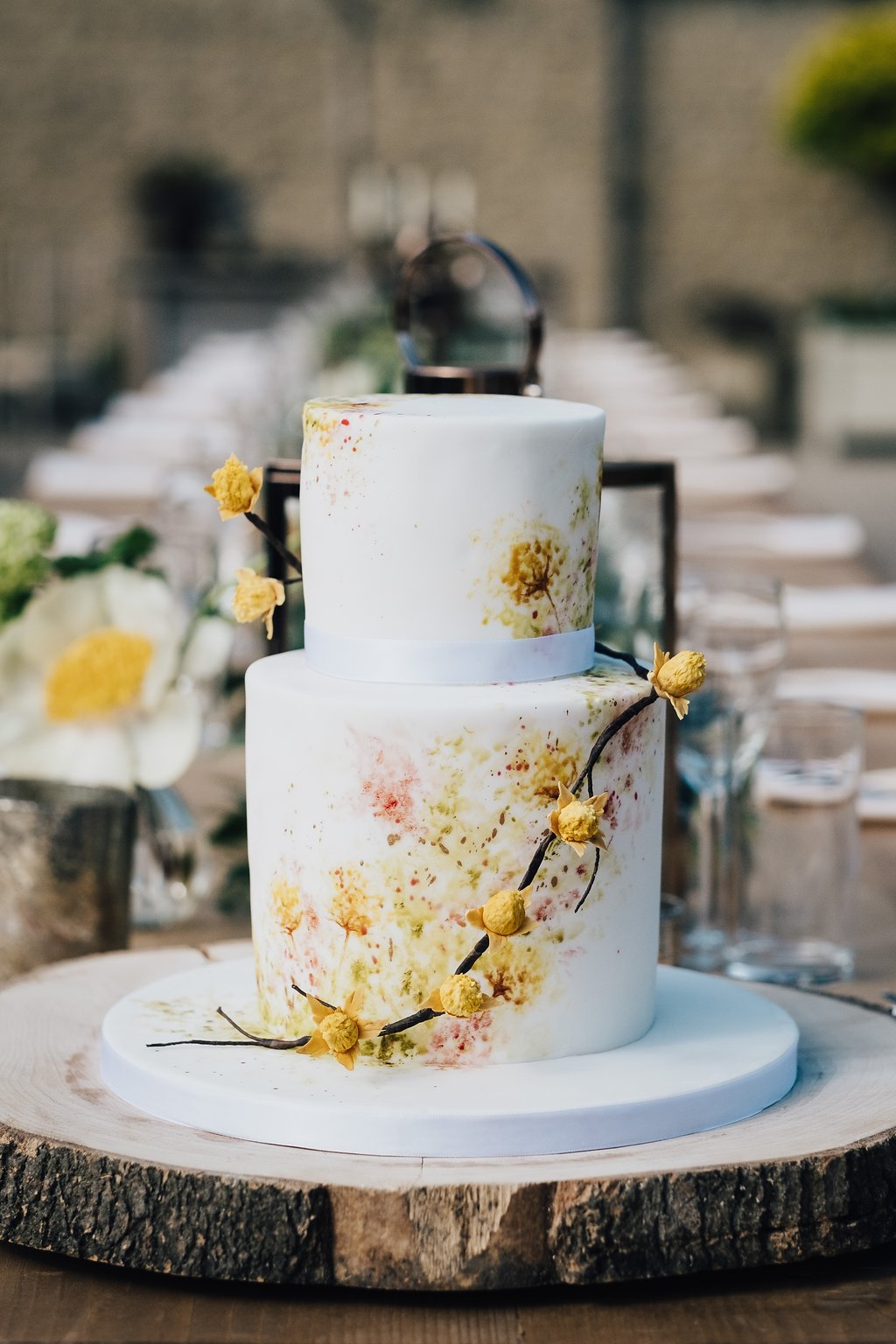 IMG_Yellow_Wildflower_Boho_Wedding_Cake.jpg