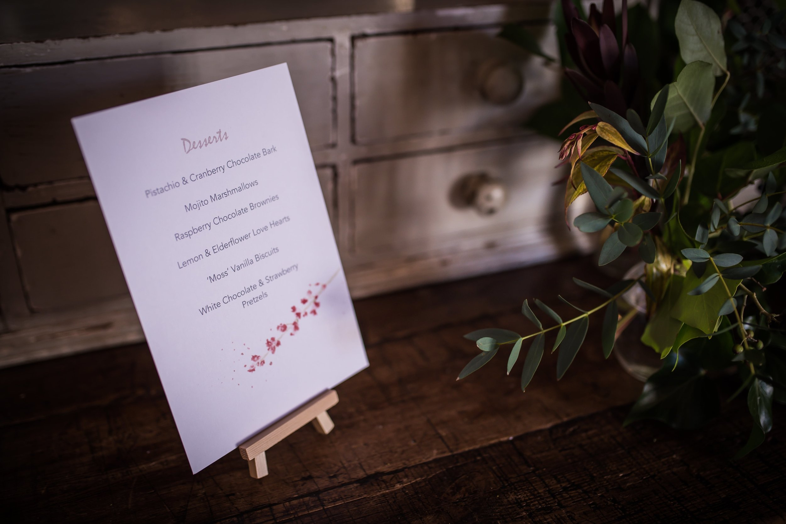 Wedding_dessert_table_menu.jpg