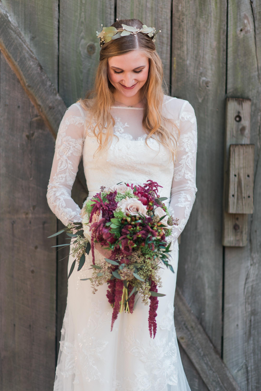 Hyatt-Regency-Grand-Cypress-Wedding-Bride.jpg