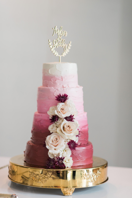 Hyatt-Regency-Grand-Cypress-Wedding-Cake.jpg