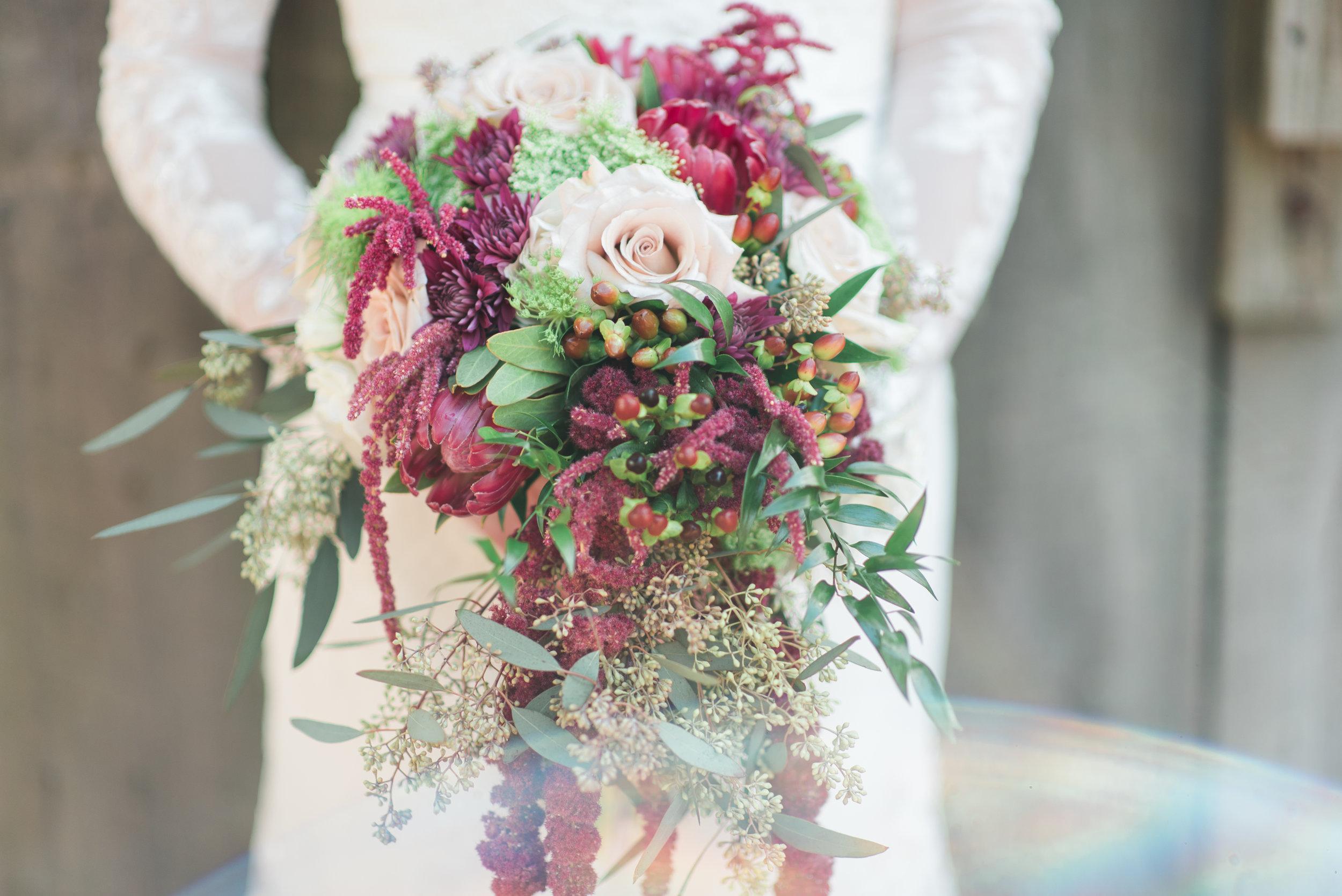 Hyatt-Regency-Grand-Cypress-Wedding-Bouquet.jpg