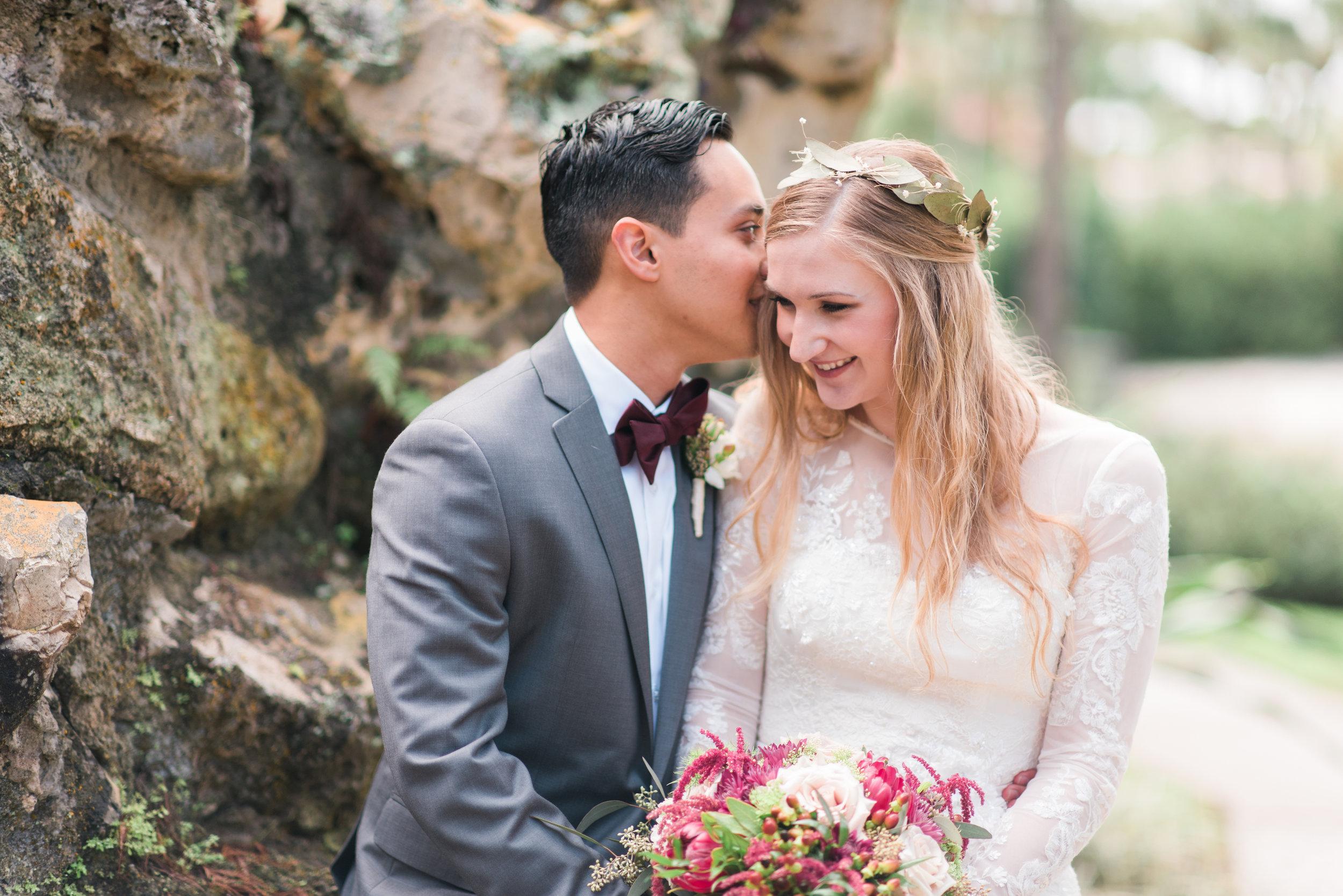 Hyatt-Regency-Grand-Cypress-Wedding-Bride-And-Groom.jpg