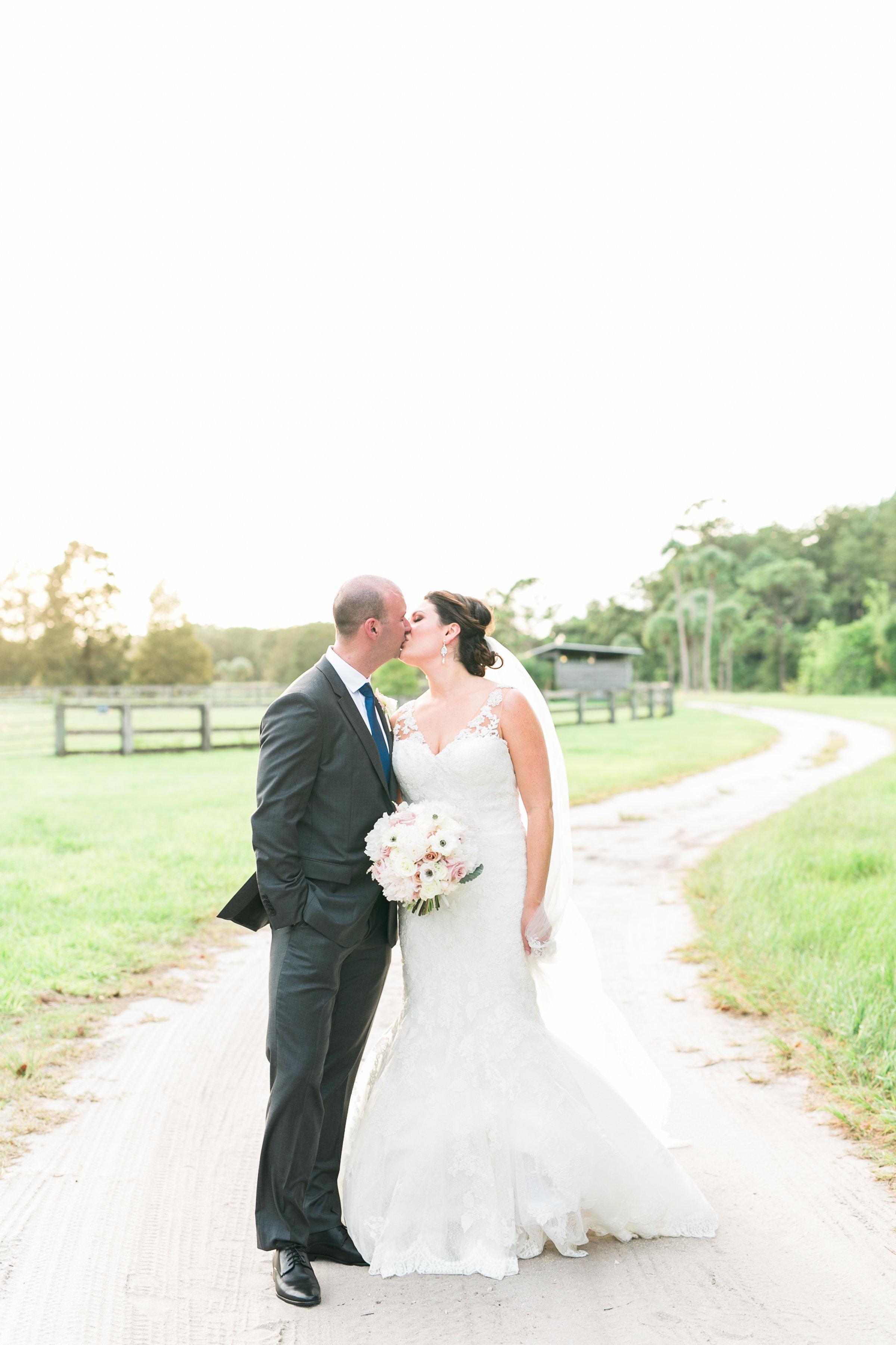 Hyatt-Regency-Grand-Cypress-Wedding-Corral.jpg