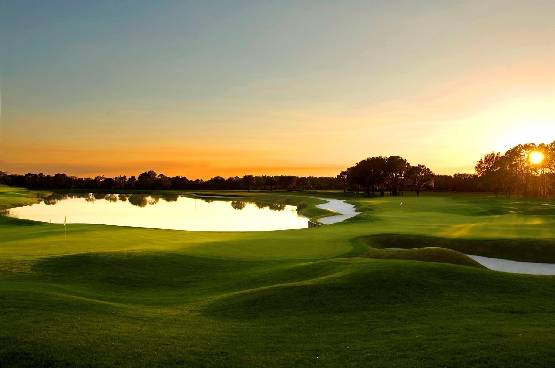Golf_nine18.jpg