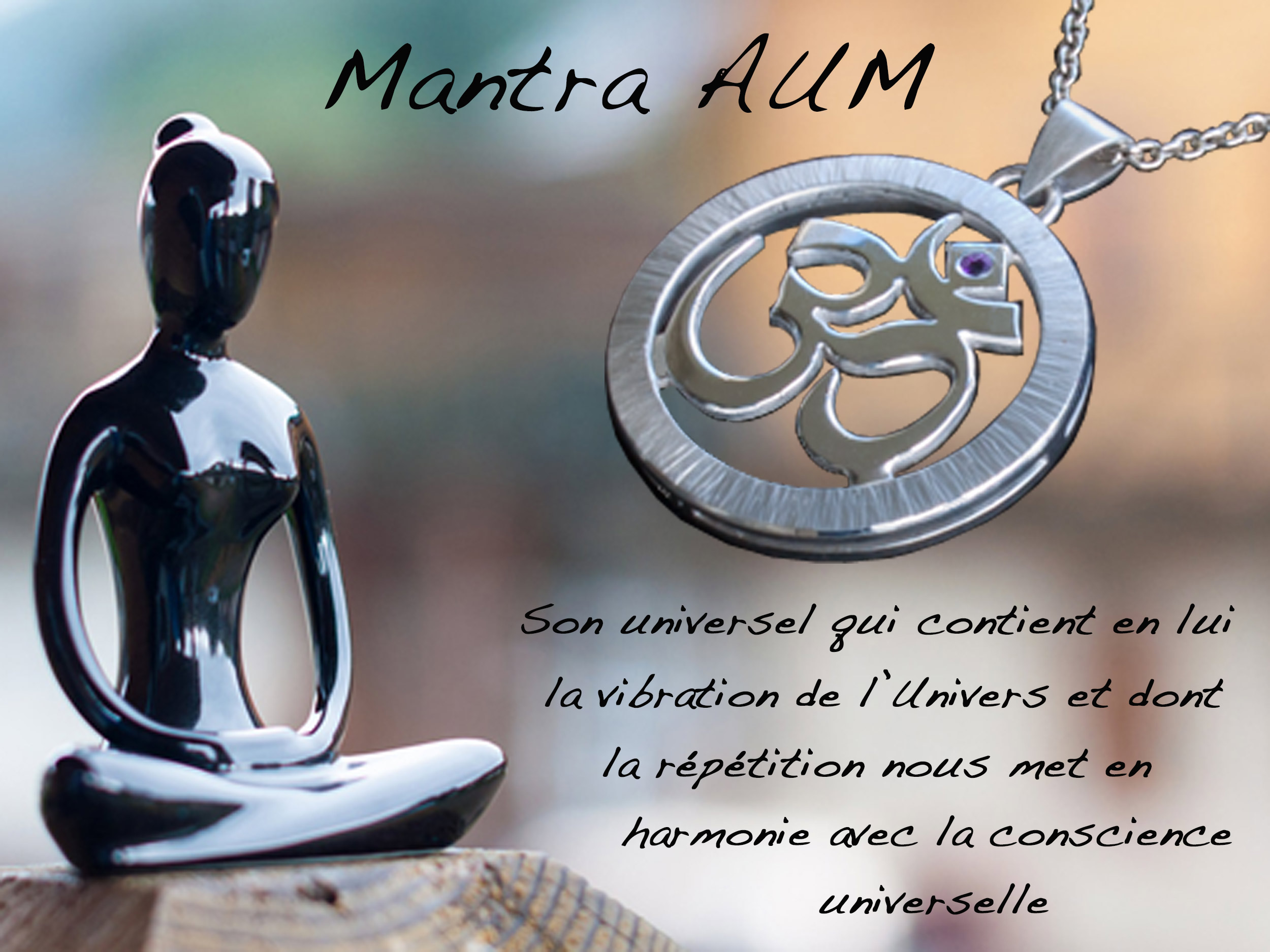 pendentif-argent-mantra-aum-095