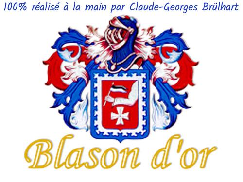 blason-d-or