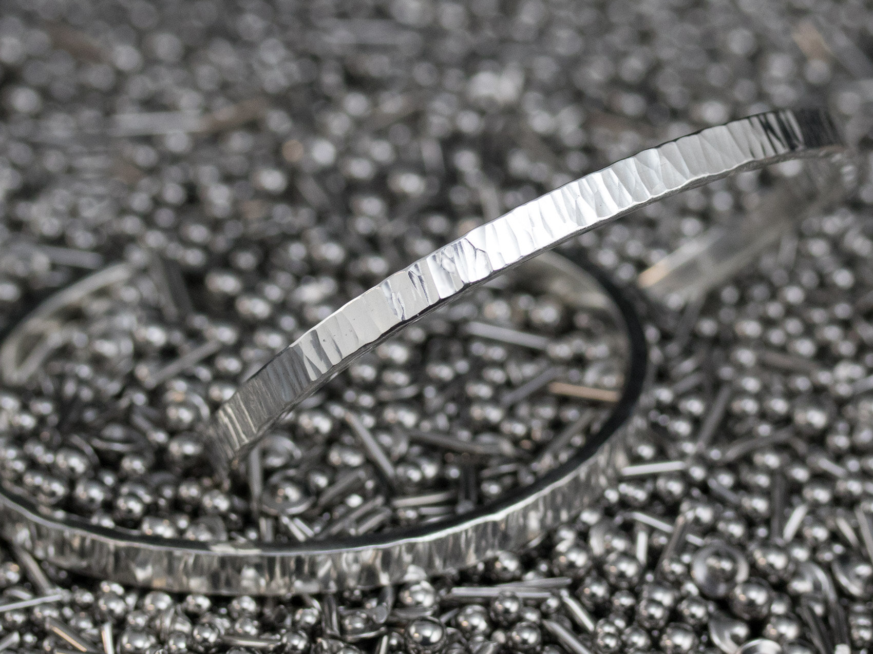bracelet-argent-martele-239