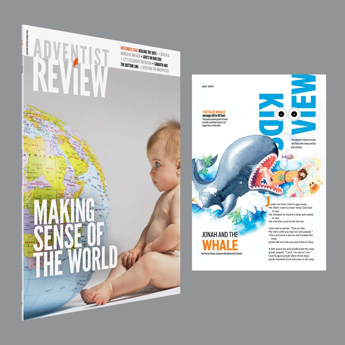 AR-Magazine-Cover.jpg