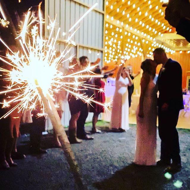 Amazing wedding tonight with Austin and Leah Woodington at the Big Red Barn in Plant City, FL . . . . #floridawedding #floridaweddingplanner #weddingplanner #dayofcoordinator #dreamwedding #lakelandwedding #lakelandfl #orlandoweddings #orlandoweddingplanner #tampaweddings #tampawedding #tampaweddingplanner #tampaweddingdj #weddingdj #lakelandweddingdj #orlandoweddingdj #orlandodj #lakelandeventplanning #storybookwedding #crownentertainment #crystalbrown #cliffbrown #weddingday #dayofplanner #weddingentertainment #plantcitywedding #dadecitywedding #dadecityweddings