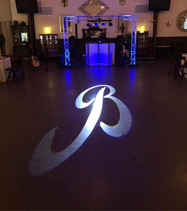 We have amazing set ups that are catered for any event!!! @rockinghevents