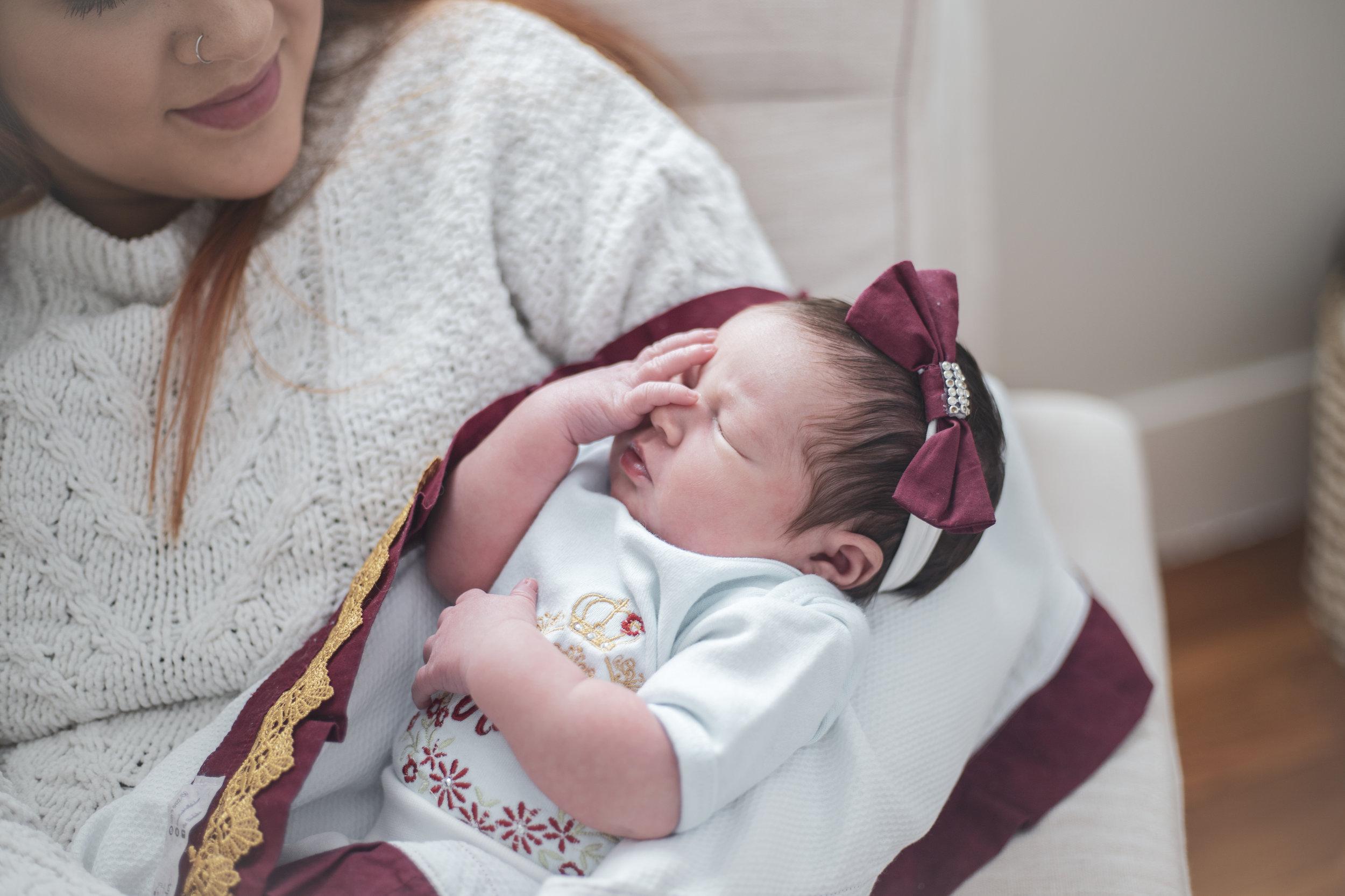 Hailey Newborn26.jpg