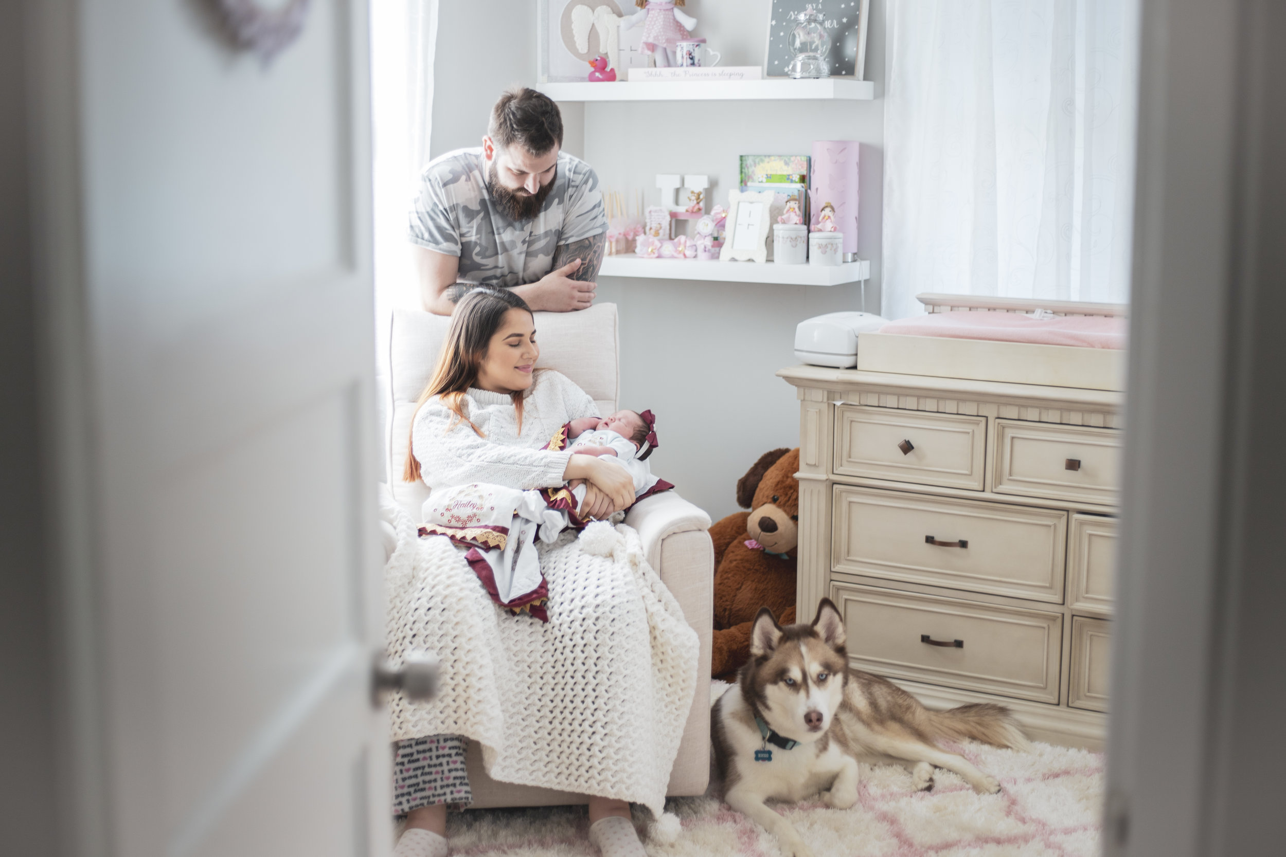 Hailey Newborn33.jpg