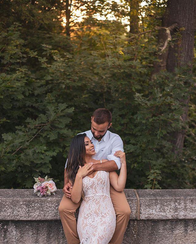 Camila e Phyllipe | pre-wedding