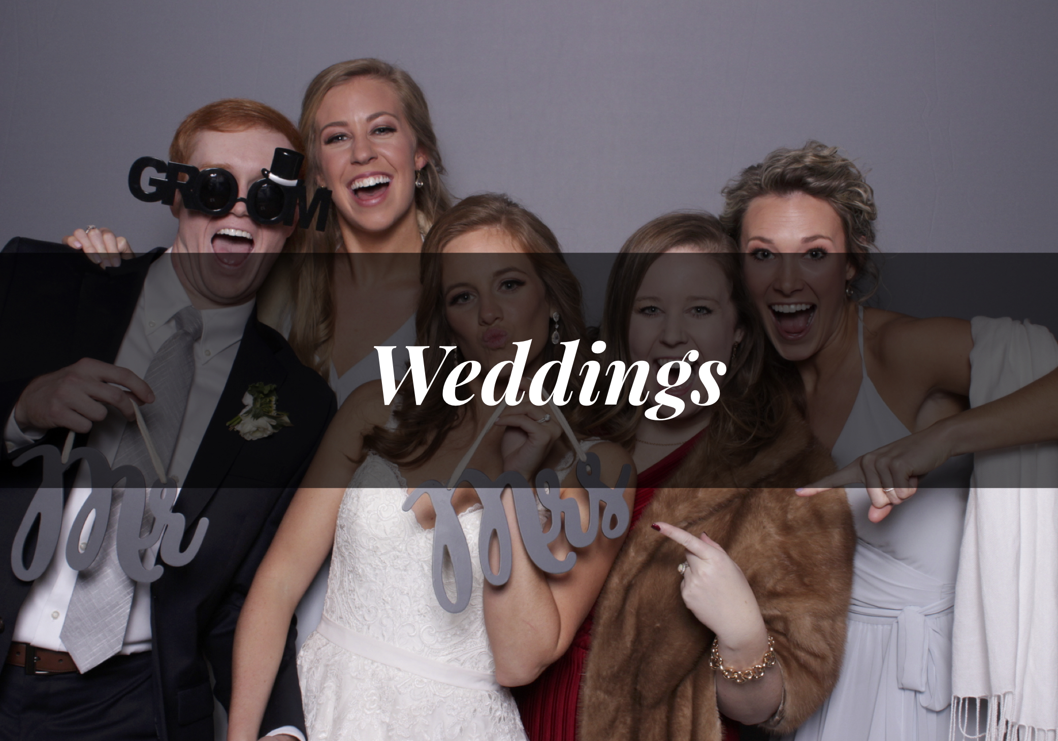 Wedding Packages include wedding sound and lighting services and equipment, music for your ceremony and reception.