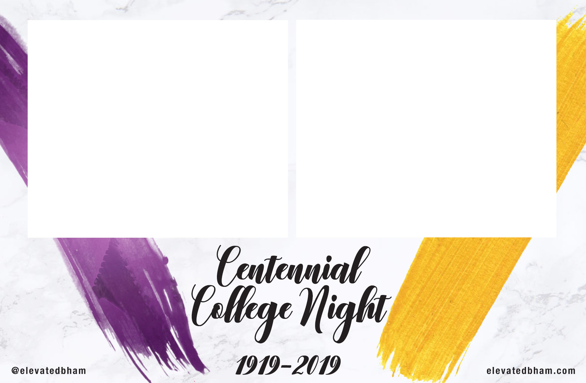 centennialcollegenight3.jpg