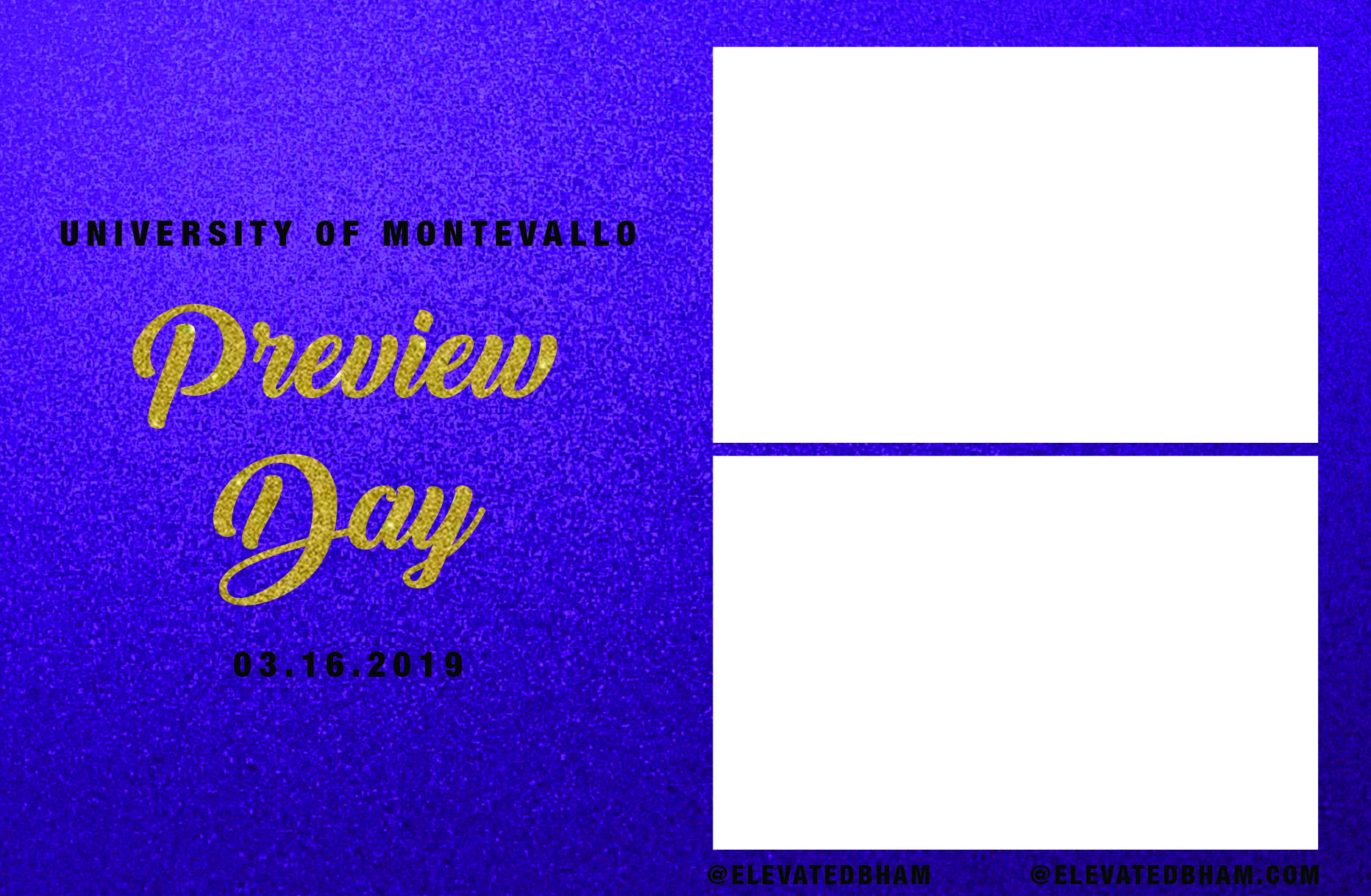 previewdaymarch2019.jpg