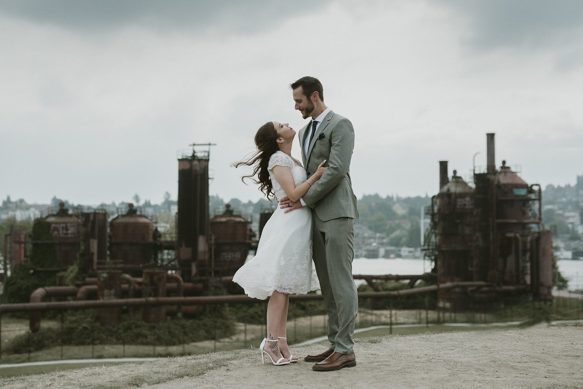 seattle-wedding-gasworks-photographer.jpg